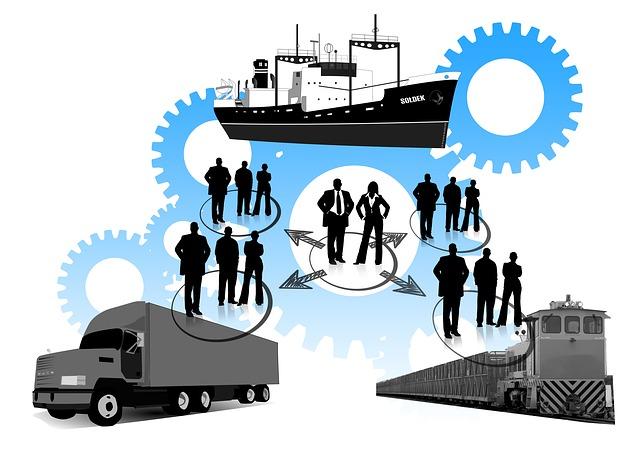 logistics-877567_640